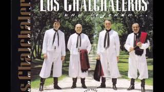 Zamba de vargas- Los chalchaleros