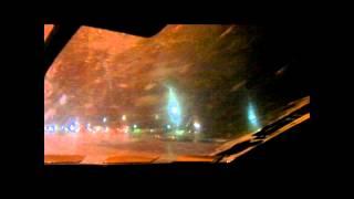 Video H-Car H2B 86 CRX VS. Rob's Evo download MP3, 3GP, MP4, WEBM, AVI, FLV Desember 2017