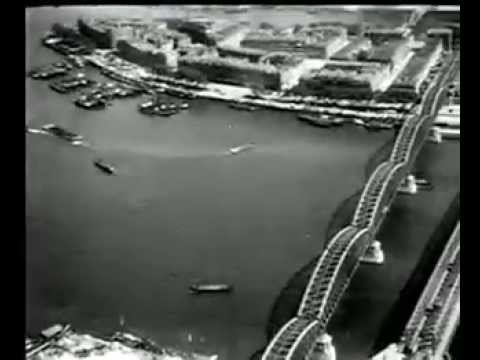 Rotterdam nostalgie