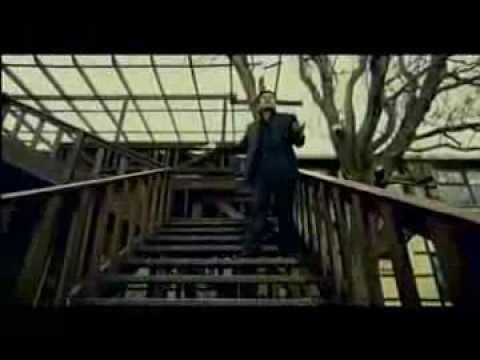 Yagiz Ben Seni Çok Sevdim    - orijinal klip