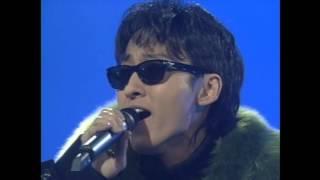 [1997] 김돈규 - 나만의 슬픔 (14회)
