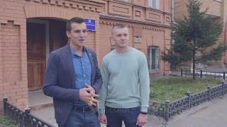История успеха ООО «Коста компани»