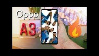 How to oppo f7 flash tool not open - Ictmacanic Bangladesh - THFilm pro