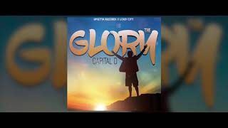 Capital D - The Glory (Out Of Many Riddim)