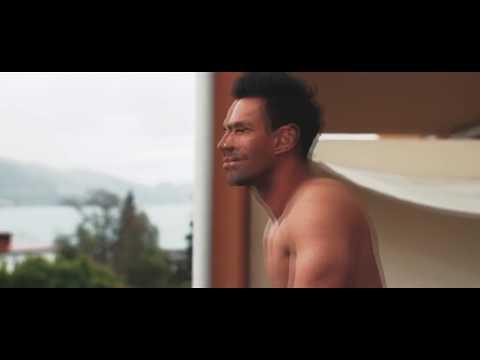 Springbreak & AMG Showtime | Avicii - Friend Of Mine ft. Vargas & Lagola