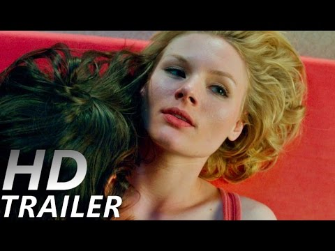 TAXI (Peter Dinklage) | Trailer & Filmclips [HD]