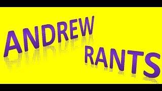 Andrew Rants: Angry Birds Movie 2
