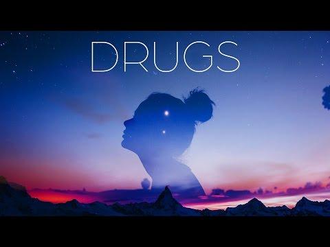 EDEN - drugs [1 HOUR]