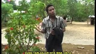 Asrul ~ Husuan Tobu MPP