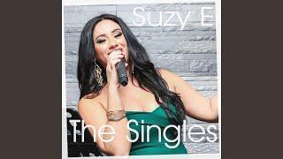 Suzan Ezaria - Hyra