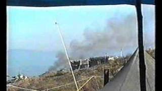 Война в Чечне (Документальная съемка) - 3