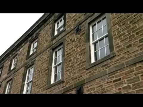 Restoration Home Season 02 Episode 03 The Elms