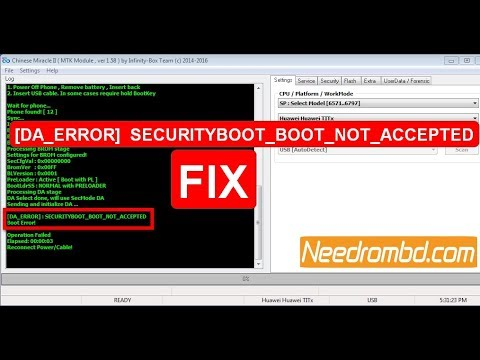 how to download a video from youtube to iphone cm2 boot error fix file link 3451