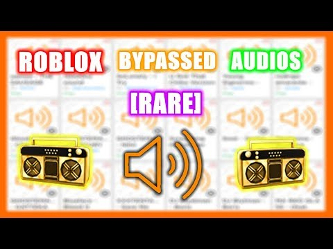 roblox-bypassed-audios-[rare]-2019