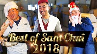 best-of-sam-chui-2018