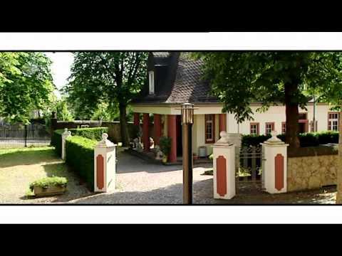 Gründerzentrum für High-Tech und Kultur in Wetzlar