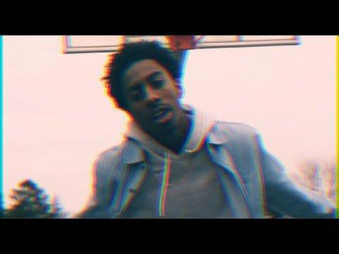 DamonStCloud - Charlie Bartlett ft. Baj (Official  Video)