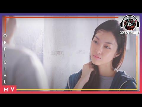 ออกอาการ : Aon Luckkana [Official MV]
