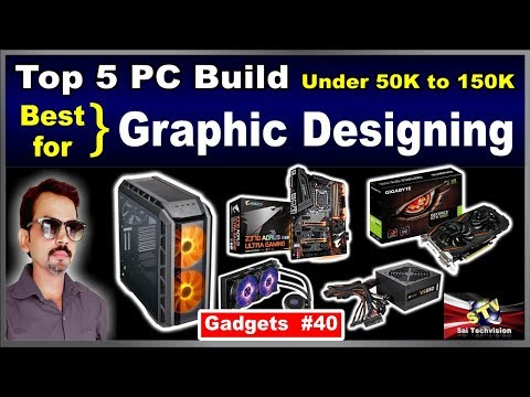 Best computer monitor for graphic design 2018