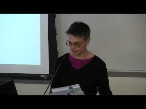 Judith Levine On Misguided Sex Offender Laws