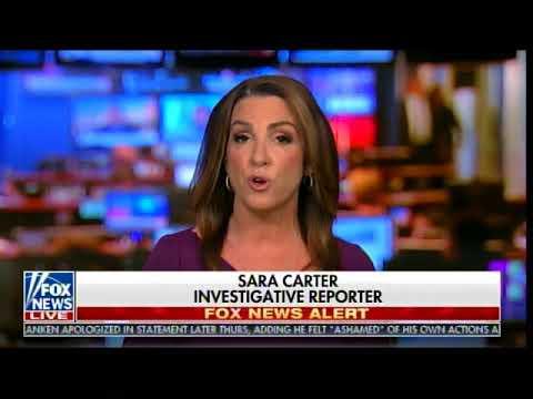 FBI Informant in Clinton Uranium One Bribery Case has Video of Briefcases full of Money!