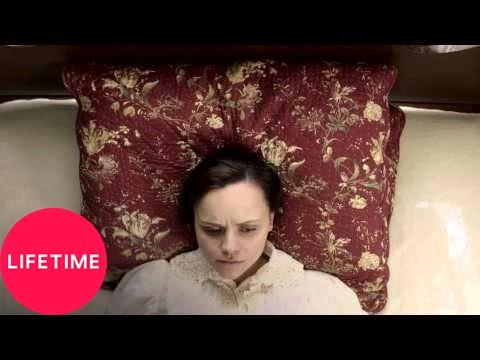Download The Lizzie Borden Chronicles: Official Clip | Lifetime