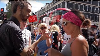 meat-eating-hypocrites-at-yulin-protest-part-1