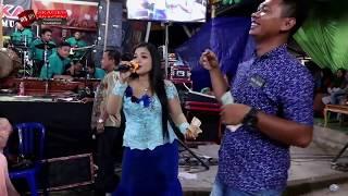 Download Sewates Kerjo - Campursari ARSEKA MUSIC Live Dk. Karangtalun RT.08 Karangtalun, Tanon, Sragen