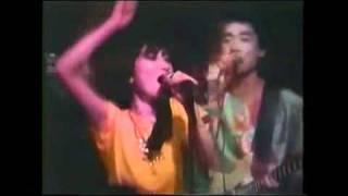 LA 1980.