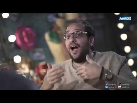 |البلاتوه | علم النكتولجى مش هتلقى غير عند المصريين 😂😂