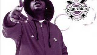 Watch Obie Trice Kill Me A Mutha video