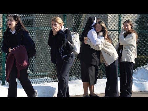 St. John Villa Academy: How the school's final months unfolded