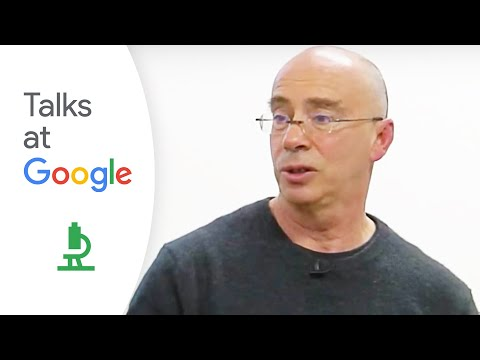 "Marc Lesser: ""The Poetry and Pragmatism of Mindfulness"" 