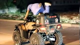 EL KOMANDER-EL TAQUICARDIO(VIDEO OFICIAL)-TMG-JEFE DEL CORRIDO 2012