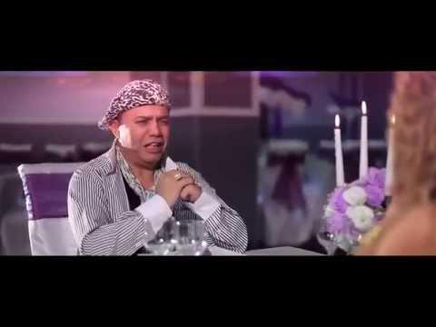 Nicolae Guta - COLAJ VIDEO (50 Super Clipuri) MANELE 2014
