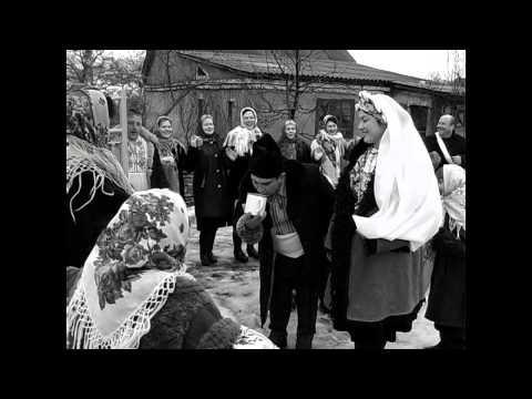 Микола Янченко - \