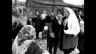 Микола Янченко -