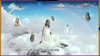 BULBULA - ENG SUBS - THODA PYAAR THODA MAGIC - FULL SONG - *HQ* & *HD* ( BLUE RAY )