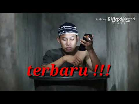 Agus Kotak Telfonan Karo Ngiseng Asli Ngakak !!