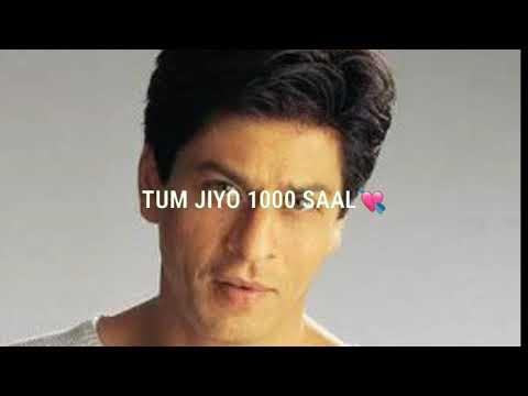new-tik-tok-ringtone-happy-birthday-sharuk-khan-music-ringtone