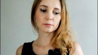 """Роберт Рождественский """"Красивая женщина - это профессия"""""""