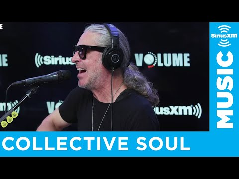 collective-soul---the-world-i-know-[live-@-siriusxm]