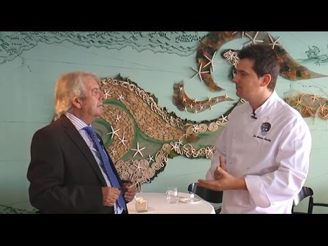 Cocina Mediterránea con José Antonio Sánchez PGM 1 Temporada 1