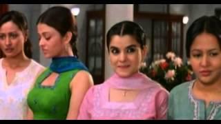 Невеста и предрассудки / Bride & Prejudice трейлер 2004