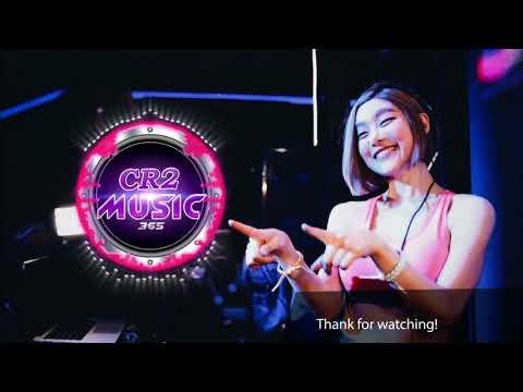 CR2 Music一百個放心 / Yi Bai Ge Fang Xin DJ Remix 2018