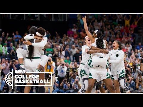 Who Won The Kentucky Basketball Game Last Night | All Basketball Scores Info