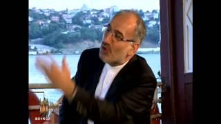 Mustafa Hocanın Bu Videosunu Hiç Unutmayacaksınız (Hoca Kılıklı Sahtekarlar!)