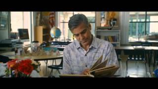 The Descendants - Familie und andere Angelegenheiten - Trailer