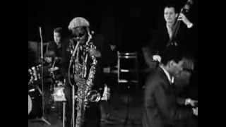 Making Love After Hours Rahsaan Roland Kirk
