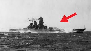 the-biggest-scariest-wwii-battleship-the-japanese-yamato